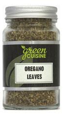 Ekologisk Oregano / Organic Oregano 15gr