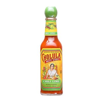 Cholula Chipotle Hot Sauce 150ml