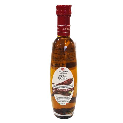 Olivolja Chipotle 125ml