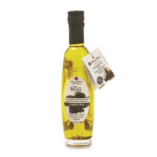Olivolja Tryffel 125ml