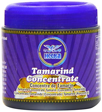 Tamarind Concentrate 200g
