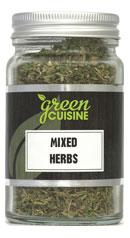 Blandade Örter / Mixed Herbs 20g