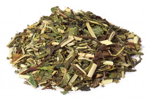 klassisk Bio Ekologiskt  te / Classic Bio ORGANIC Tea 200gr