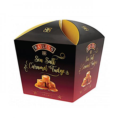 Baileys Sea Salt Caramel Carton 200gr