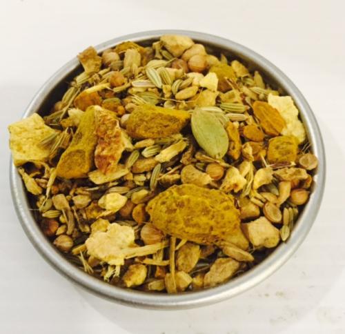 Ayurvedic Chakra Tea 100gr