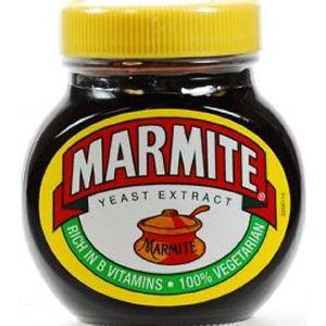 Marmite 250gr