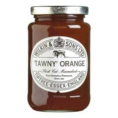 Wilkin Sons Tawny' Orange Marmalade 340g