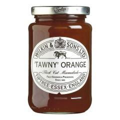Wilkin Sons Tawny' Orange Marmalade 340g