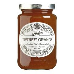 Wilkin Sons Tiptree' Orange Marmalade 340g