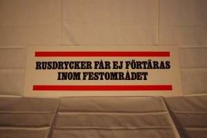 Rusdrycker