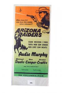Arizona Raiders