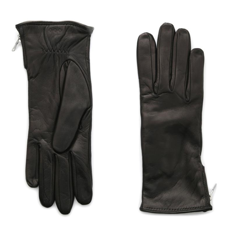 Ground Glove Women