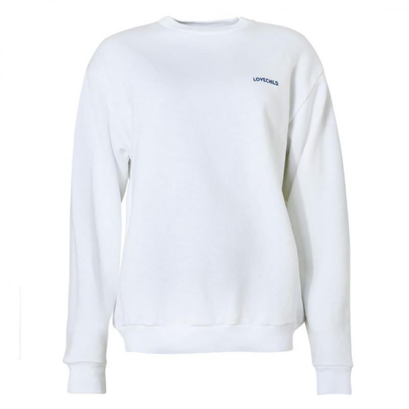 Toniah Sweatshirt