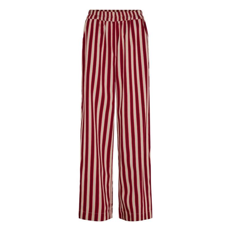 Baye Mw Trousers