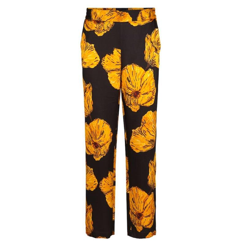 Lucy Trousers