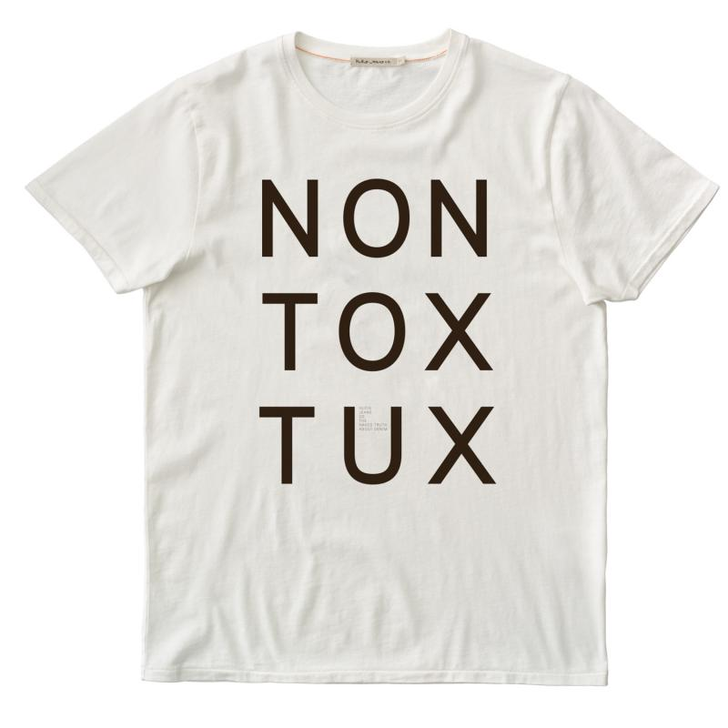 Anders - Non Tox Tux