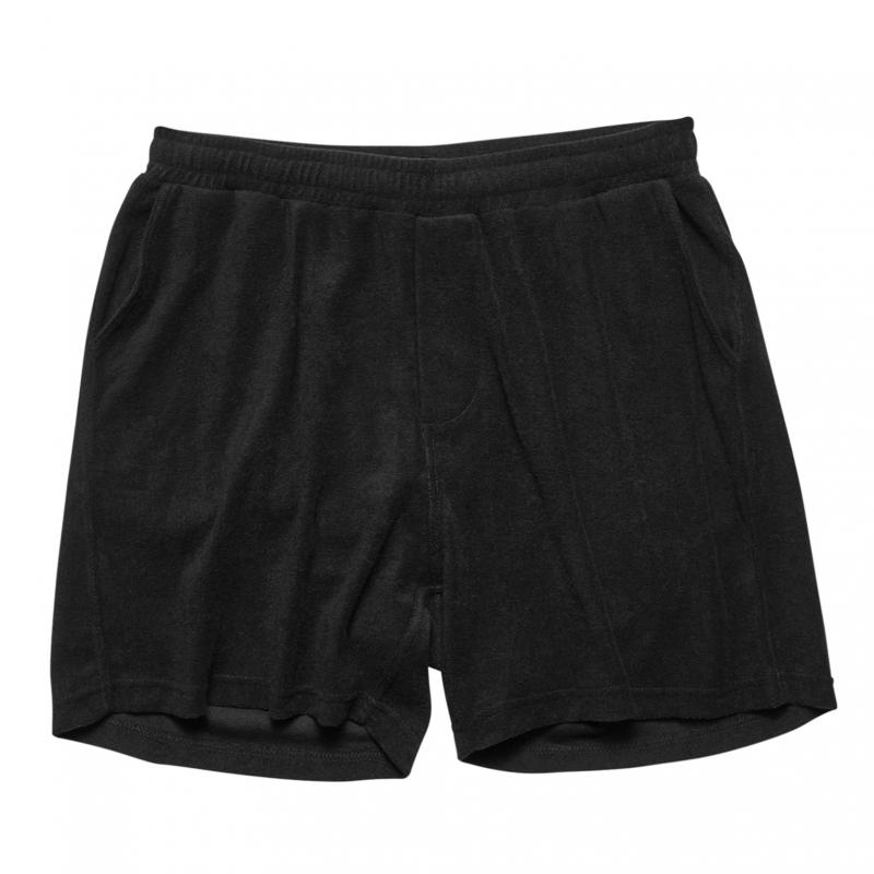 Avenue Terry Shorts