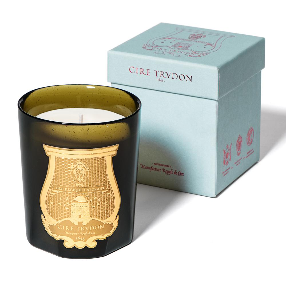 Candle - L'admirable, 270g