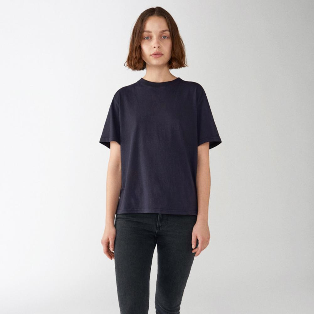 Luz 200 Womens Heavy T-Shirt