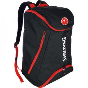 Backpack Norrtälje Basket