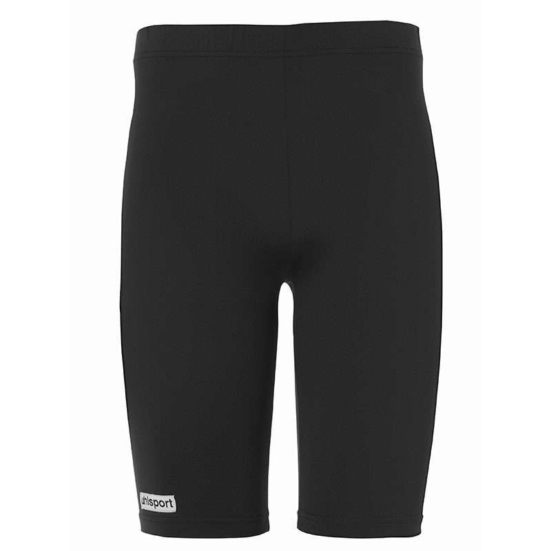 Baselayer Shorts Rimbo HK