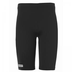 Baselayer Shorts Rimbo HK