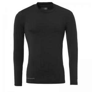 Baselayer Shirt Rimbo HK