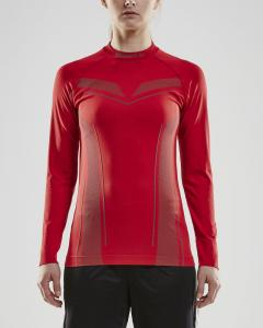 Baselayer Tee Rånäs 4H