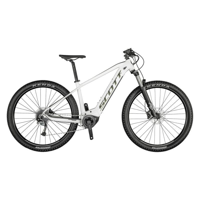 Scott Aspect e-Ride 950