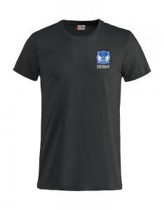 Estuna IF Förenings-Tshirt