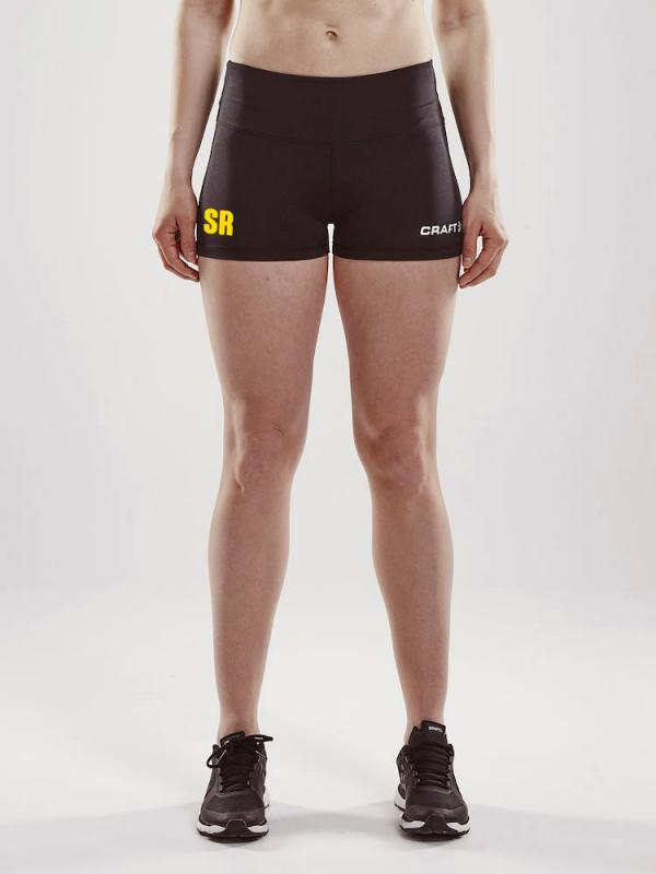 NSK Hotpants