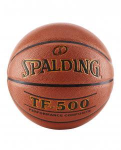 Spalding TF-500 Indoor