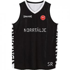 Träningslinne Reversible Nt Basket