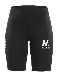 Mevalin Short tights