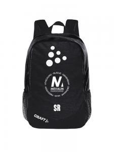 Mevalin Backpack
