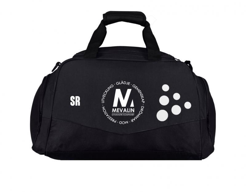 Mevalin Bag