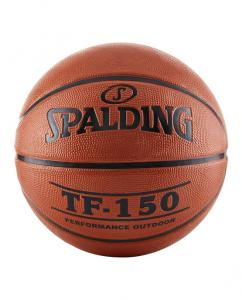 Spalding TF-150 Outdoor
