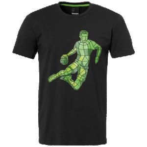 Player T-shirt Rimbo HK