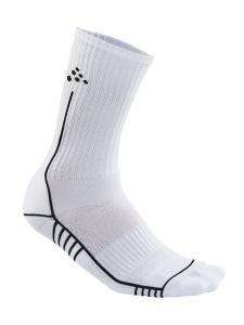 Socks Rimbo HK