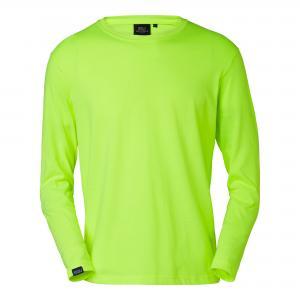 Roslagens Kanotsällskap LS T-shirt