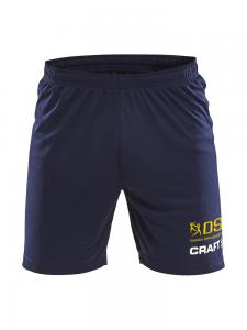 Funktionsshorts  DSF
