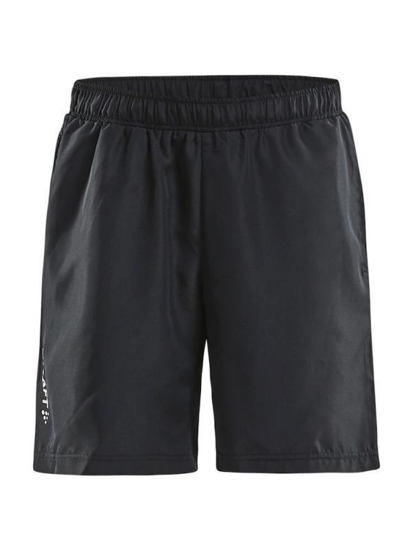 Shorts Rånäs 4H