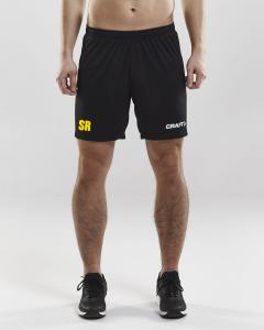 NSK Shorts
