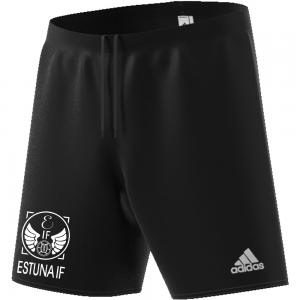 Shorts Estuna IF