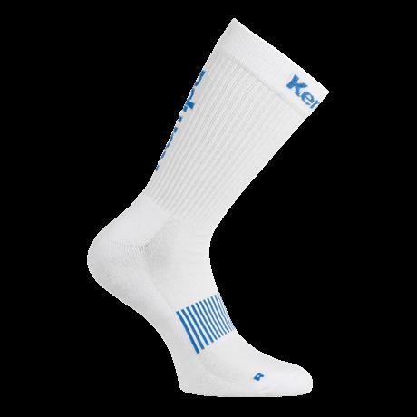 Socks HK Roslagen