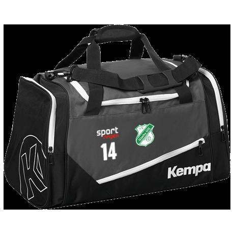 Sportbag Rimbo HK