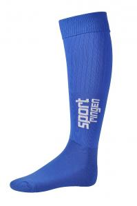 SR-Training Socks HSK