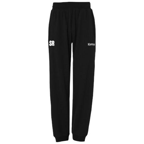 Sweatpants / GK-Pants HF Rimbo