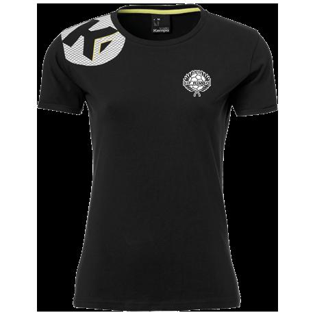 T-shirt HF Rimbo