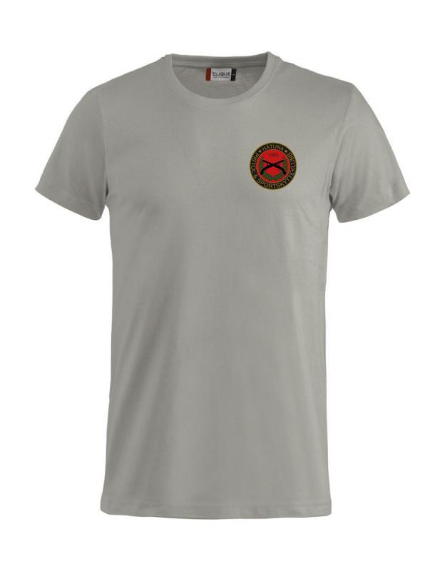 T-Shirt Håtuna PSSK